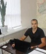 Дятлов Денис Васильевич