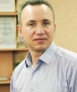 Зуенко Михаил Иванович