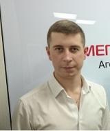 Корнеев Александр Владимирович