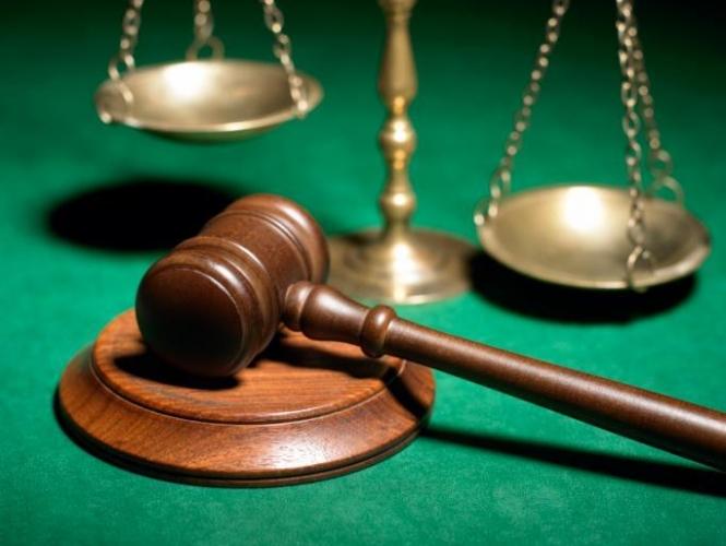 Суд признал передачу участков под строительство «Охта-центра» законной
