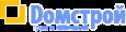 Домстрой - информация и новости в Группе компаний «Домстрой»
