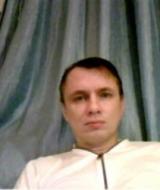 Горелов Сергей Александрович