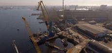 Инфраструктура к мундиалю почти готова – Минтранс РФ отказывает Петербургу в федеральном софинансировании дорожных проектов