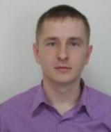 Кадин Дмитрий Владимирович