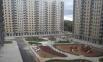 Фото ЖК В Северном от КП УГС. Жилой комплекс
