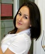Пихота Наталья Николаевна