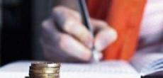 Аптечные сети договорились насчет общих правил аренды