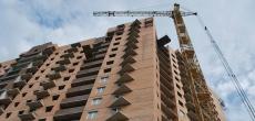 Госстройнадзор Ленобласти требует отозвать разрешения на строительство нескольких ЖК в Новом Девяткине