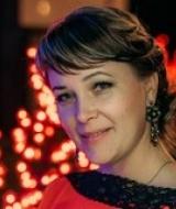 Александровна Юлия