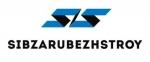 Сибзарубежстрой - информация и новости в компании Сибзарубежстроя