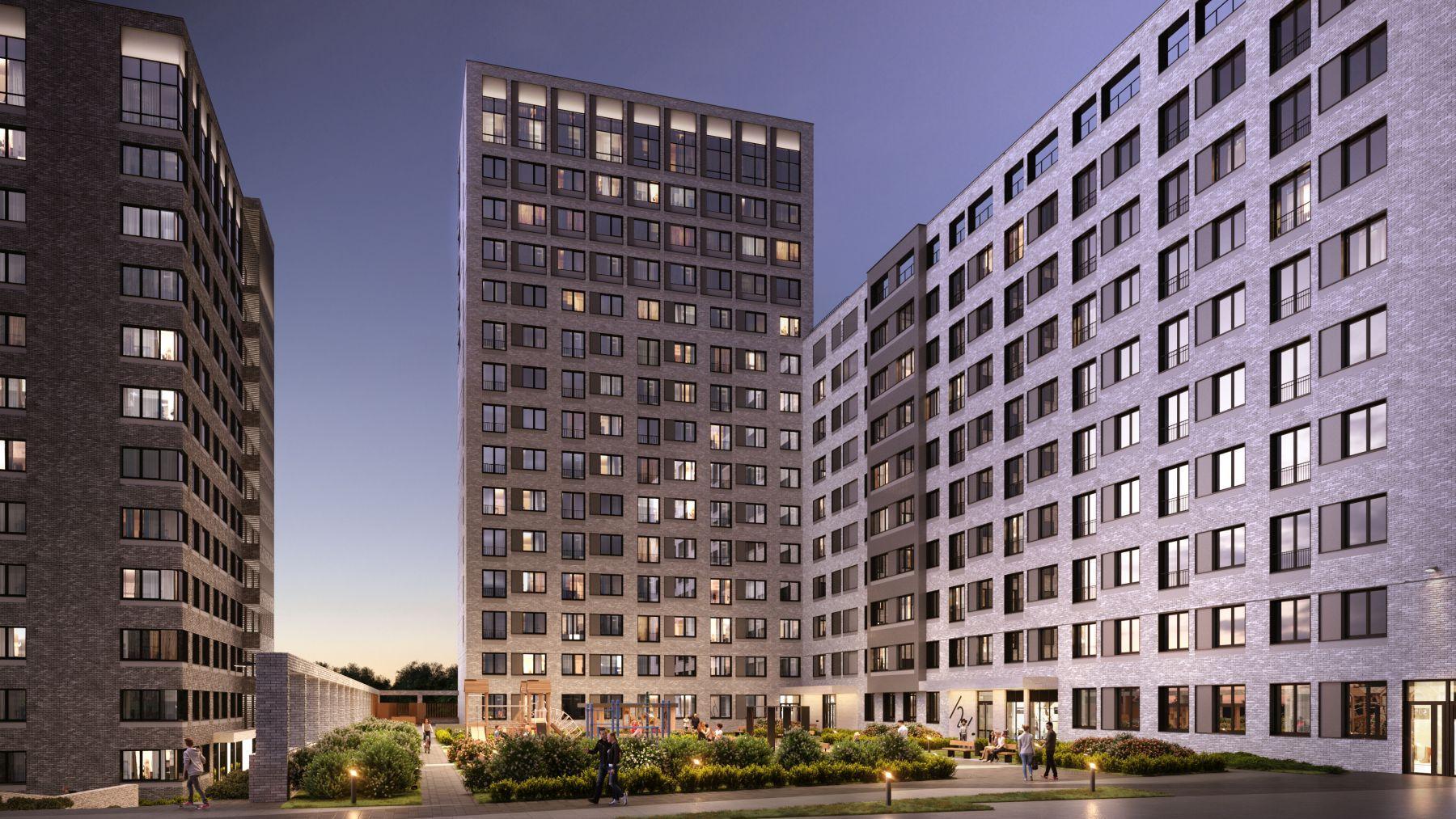 Апартаменты main street квартира в афинах купить
