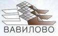 Вавилово - информация и новости в компании Вавилово