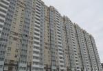 Из-за вступления в силу поправок в 214-ФЗ по итогам марта на рынок Петербурга выведено всего 250 тыс. кв. м жилья