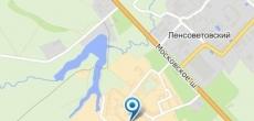 Полтавченко призвали помочь жителям новостройки в Шушарах