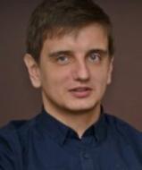 Шапошников Геннадий Алексеевич