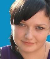 Савонькина Ольга