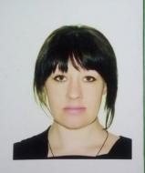 Белякова Виктория Викторовна