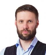 Кунцов Павел Евгеньевич