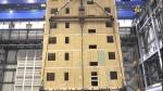 Главы Минпромторга и Минфина договорились об объемах бюджетного деревянного домостроения в России