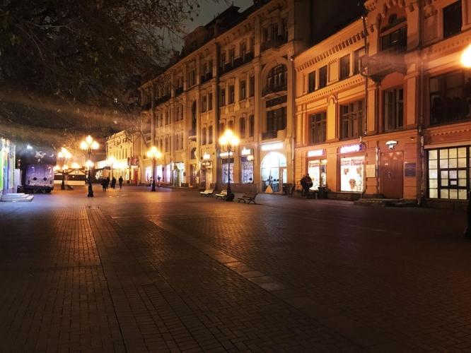 Арендные ставки на рынке элитной аренды Москвы снижаются – клиенты съезжают из дорогих квартир в более дешевые