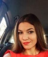 Семихат Антонина Николаевна