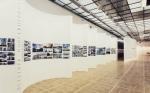 «Галс-Девелопмент» примет участие в 22-ой Международной выставке архитектуры и дизайна «АРХ Москва NEXT 2017»