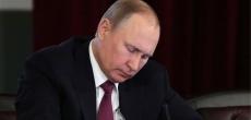 В России появился новый военный застройщик, вместо банкрота Спецстроя