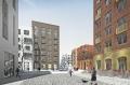 Конкурс проектов стандартного жилья и жилой застройки Минстроя и «Дома.РФ» обрел победителей – российских и зарубежных