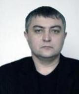 Баев Евгений Алексеевич