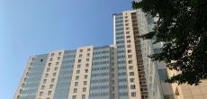 ЖК «Светлана» в Выборгском районе требуют сдать в ноябре