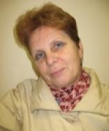 Тушнова Марина Николаевна