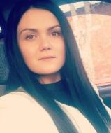 Балышева Елена Александровна
