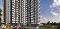 Стартовали продажи квартир в микрорайоне эконом-класса «Квартал 29» в Мытищах