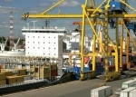 Территорию Лесного порта увеличат за счет намыва