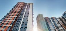 В Петербурге по эскроу-счетам продается около 15 тыс. квартир