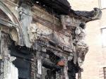 Около 85% объектов культурного наследия федерального значения страны – в неудовлетворительном состоянии