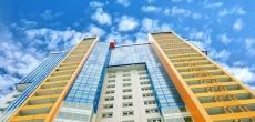 Минстрой согласен на все те же 75 млн кв. м. введенного жилья в 2020 году