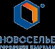 """Новоселье - информация и новости в УК """"Новоселье"""""""