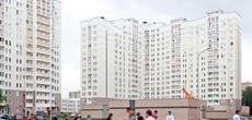 Инвестор отказался от планов по строительству жилого массива в Марьино
