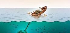 ЦБ готовит кредитование застройщиков по плавающей ставке