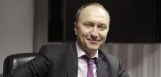 Вице-мэром по градостроительной политике и строительству Москвы стал Андрей Бочкарев