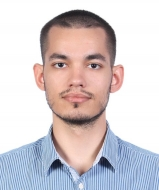 Тесленко Артур Евгеньевич