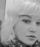 Кирсанова Татьяна Васильевна