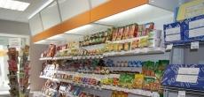 «Почта России» планирует открыть более 280 продовольственных магазинов в СЗФО