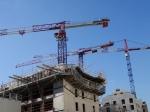 Тендеры на изыскательские работы в Петербурге выигрывают иногородние компании со снижением цены на 80-90%