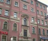 Фото БЦ Невский, 151 от Бонус. Бизнес центр