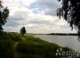 Земельный участок в д. Образцово, ИЖС, 13 км от мкад - д.Образцово.