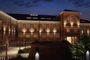 Фото ЖК Кадашевские палаты от KR Properties. Жилой комплекс