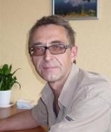 Данилов Владимир Алексеевич
