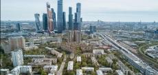 Москва нашла 15 новых площадок для программы реновации